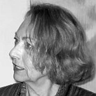Ilse Abka-Prandstetter