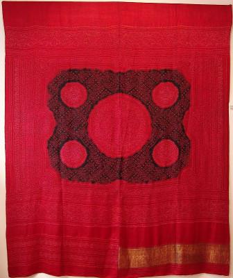 01 Indien-Gujarat