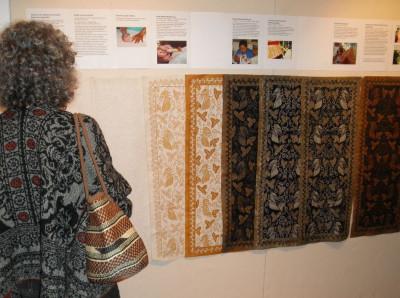 BatikProzess01