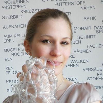 Anna-Maria Knapp