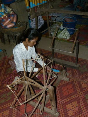 abspulen (Kambodscha)