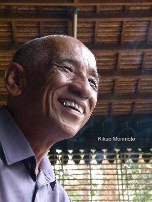 Kikuo Morimoto (Kambodscha)