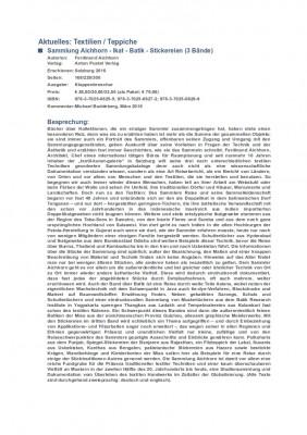Preetorius-Stiftung