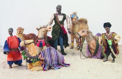 kamele-0001-buch