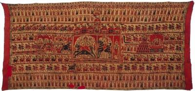 kalamkari 01 (370 x 170 cm) (1)