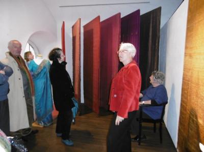 Galerie Aichhorn